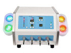 E-Color Light Beauty Equipment