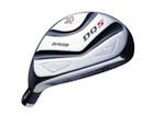 Golf Hybrid Iron Heads