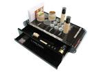 Cosmetic Test Bar