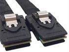 SAS 4.0 Cable