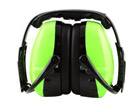 Industral Safety Ear Muffs