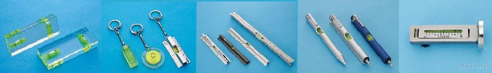 Li Yu Enterprise Co., Ltd.