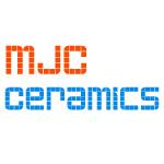 MJC Ceramics (Shenzhen) Co., Ltd.
