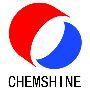 Xiamen Chemshine Enterprises Co.,Ltd