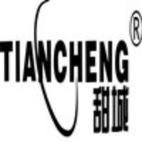 Zhongshan Li Lady Electric Co., Ltd.
