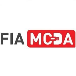 Fia Moda Company Limited