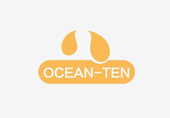 Ocean-Ten Sprots Ltd