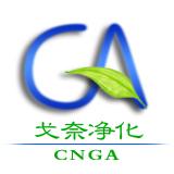 Shanghai Cngoodair Purification Equipment Co., Ltd.