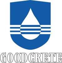 Shijiazhuang Goodcrete Waterproof Protective Materials Co., Ltd.