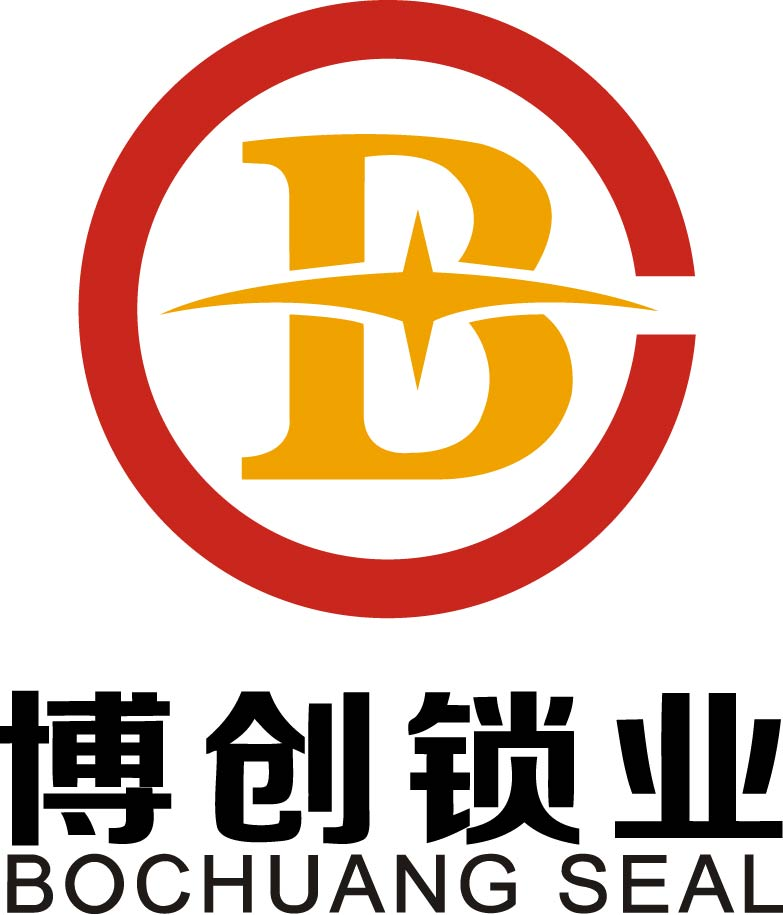 Shandong Bochuang Seal Co., Ltd.