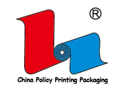 Shenzhen China Policy Printing Packaging Co., LTD.