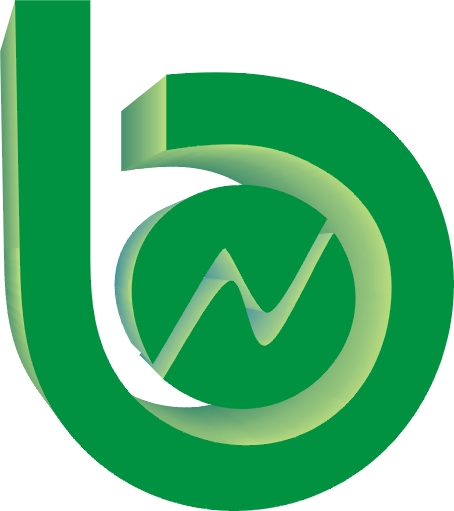 Hebei Bonherb Technology Co., Ltd.