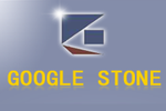 China Xiamen Google Stone Co., Ltd
