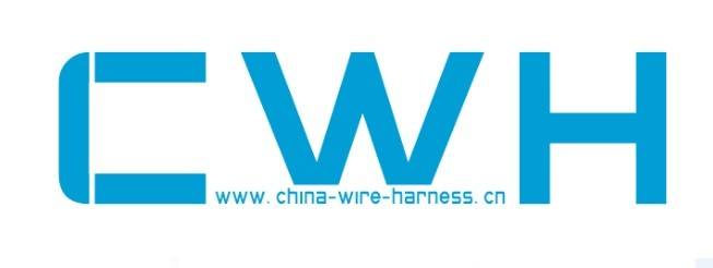 CWH Auto Harness Co., LTD