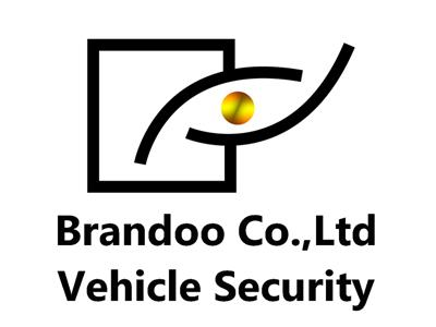 Brandoo Co., Ltd.