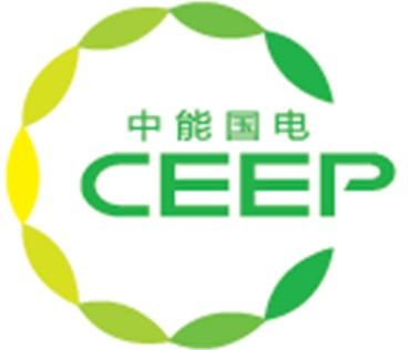 Liaoning Sunrise Solar Energy Technology Co., Ltd