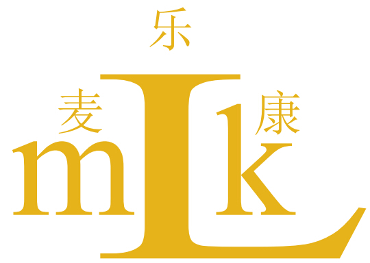 Guangzhou Miken Electric Manufacturing Co., Ltd.