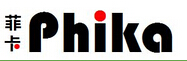 Phika International Business Company Ltd.