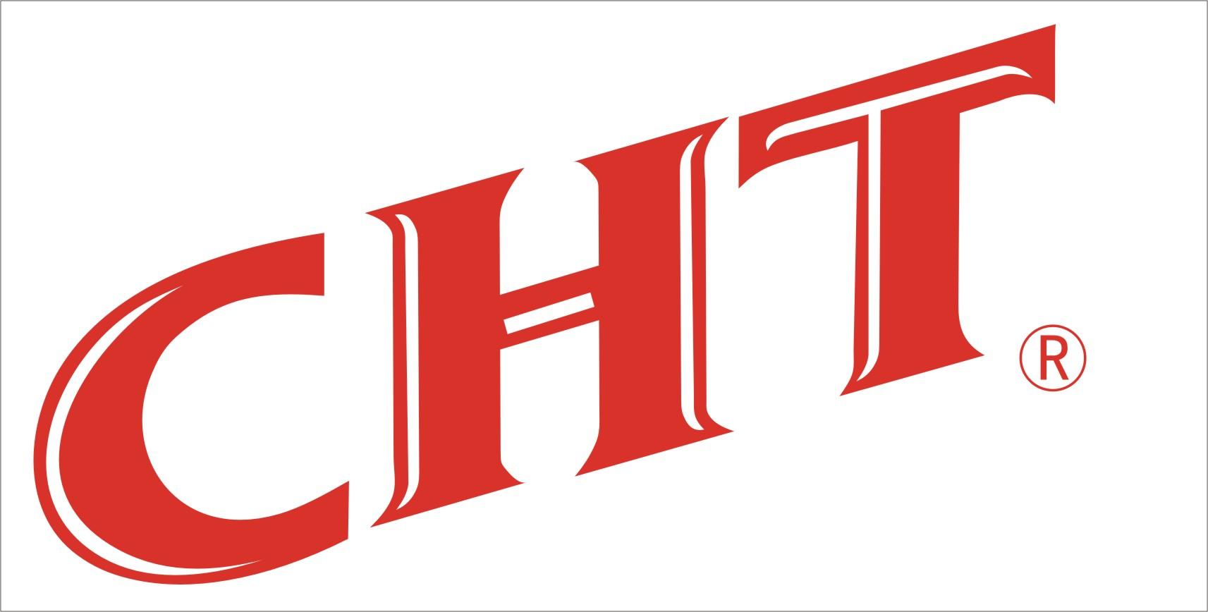 Shenzhen Cht Electronics Co. Ltd