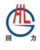 Hangzhou Cooperate Machinery Co.,Ltd