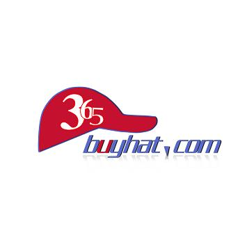 Beijing 365Buyhat Online Co.,Ltd