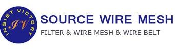 ANPING SOURCE WIRE MESH CO. LTD.