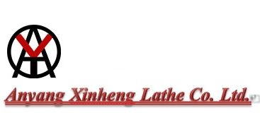 Anyang Xinheng Machine Tool Co. Ltd.