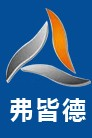 Luoyang Forged Tungsten Molybdenum Material Co,.Ltd.