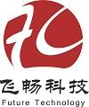 Hangzhou Future Technology Company