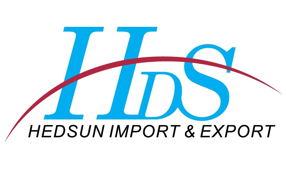 Ningbo Hedsun Import & Export Co., Ltd.