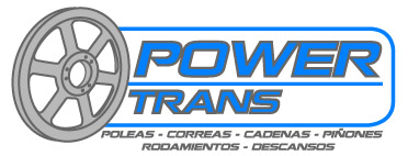Powertrans Ltda.