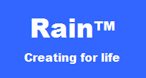 Rain Industry Co., Ltd.