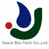 Oasis Bio-Tech Co.,Ltd.