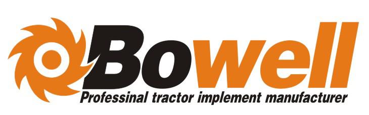 Bowell Machinery Technology Company