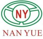 Dongguan Nanyue Mold Die-Casting Co., Ltd