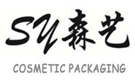 Shantou Senyi Plastic Co., Ltd.