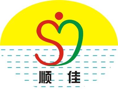 Guangzhou Shunjia Nonwoven Products Factory