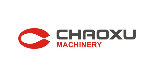 Wenzhou Chaoxu Machinery Co., Ltd