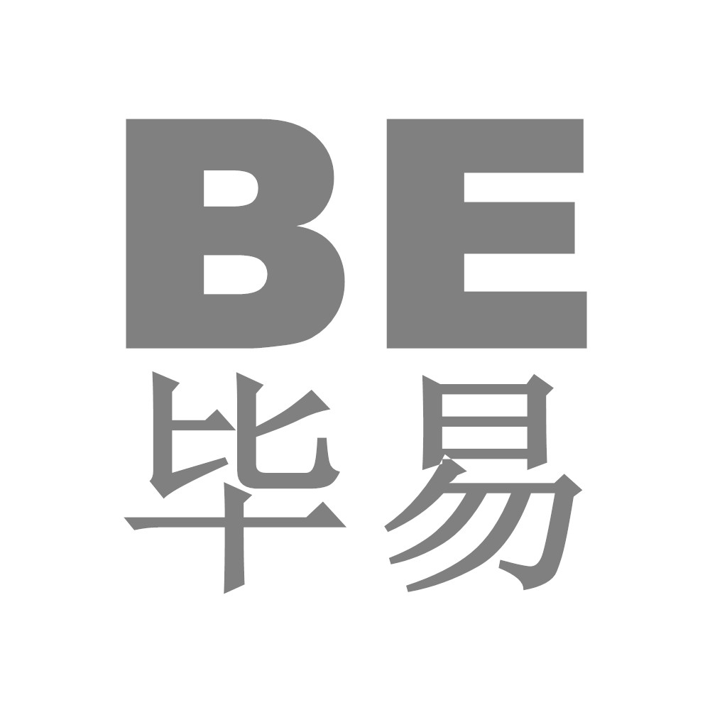 BE Kitchenware Co., Ltd.