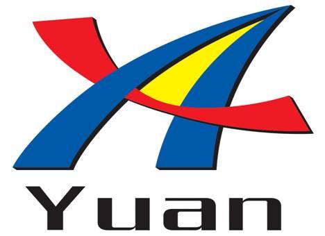 Shenzhen Yuan Mechanical Electronic Co., Ltd.