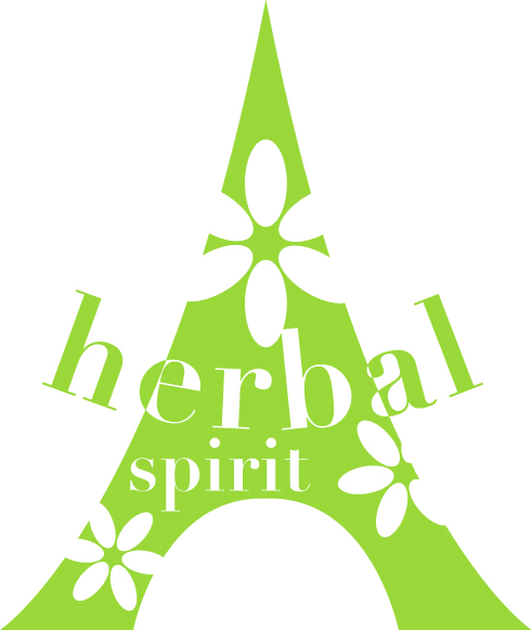 Herbal Spirit., Co. Ltd