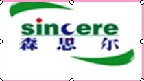 Tianjin Sincere Import and Export Co.,LTD