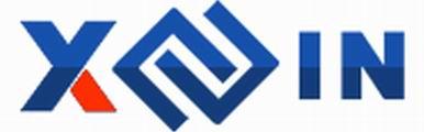 Shenzhen Yi Xin Precision Metal Plastic Ltd