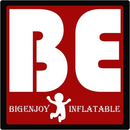 Bigenjoy Inflatable Product Co., Ltd