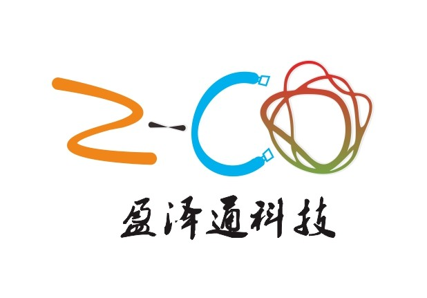 Z-co technology co.,Ltd