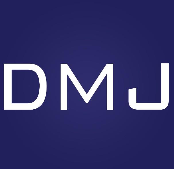 Jining DMJ Machinery Co., Ltd