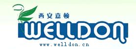 Welldon Trading Co., Ltd