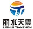 Lishui Tianzhen Import and Export Trading Co.,Ltd