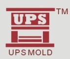 UPS Mold Co., Limited.