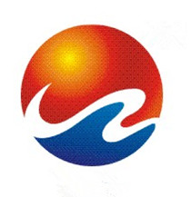Shaanxi Ruitai Organic Agriculture Co., Ltd